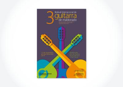 Festival de Guitarras