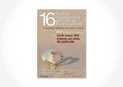 Festival de Cine PDE