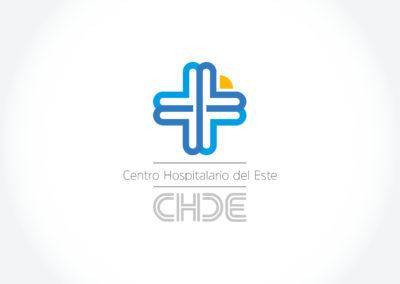 Centro Hospitalario del Este