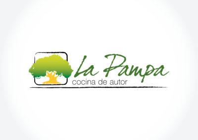 Restaurant La Pampa