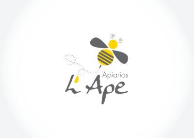 L'Ape