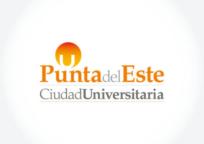 Ciudad Universitaria PDE