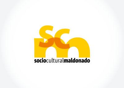 Socio Cultural de Maldonado