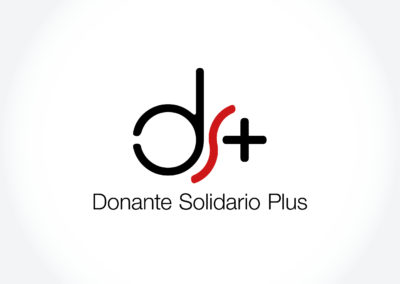 Donante Solidario Plus