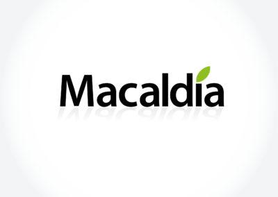 Macaldía