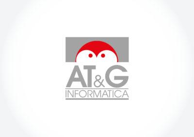 AT & G Informática