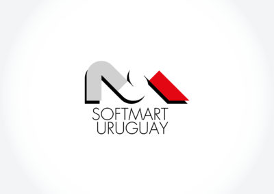 Softmart Uruguay