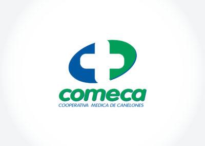 COMECA