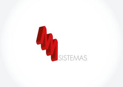 MyM Sistemas
