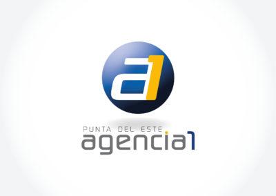 Agencia 1