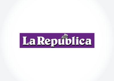 Diario La República