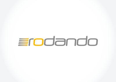Revista Rodando