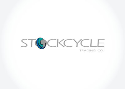 Stockcycle
