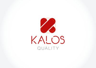 Kalos Quality