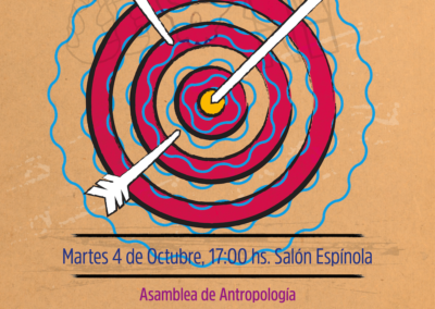 Asamblea Antropologia-B12